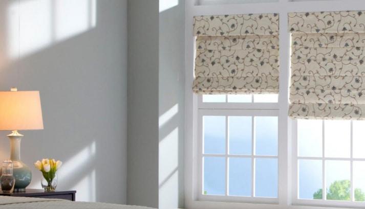 окна с защитой от солнца цена